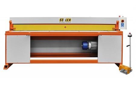 STALEX GM 1000/1.5
